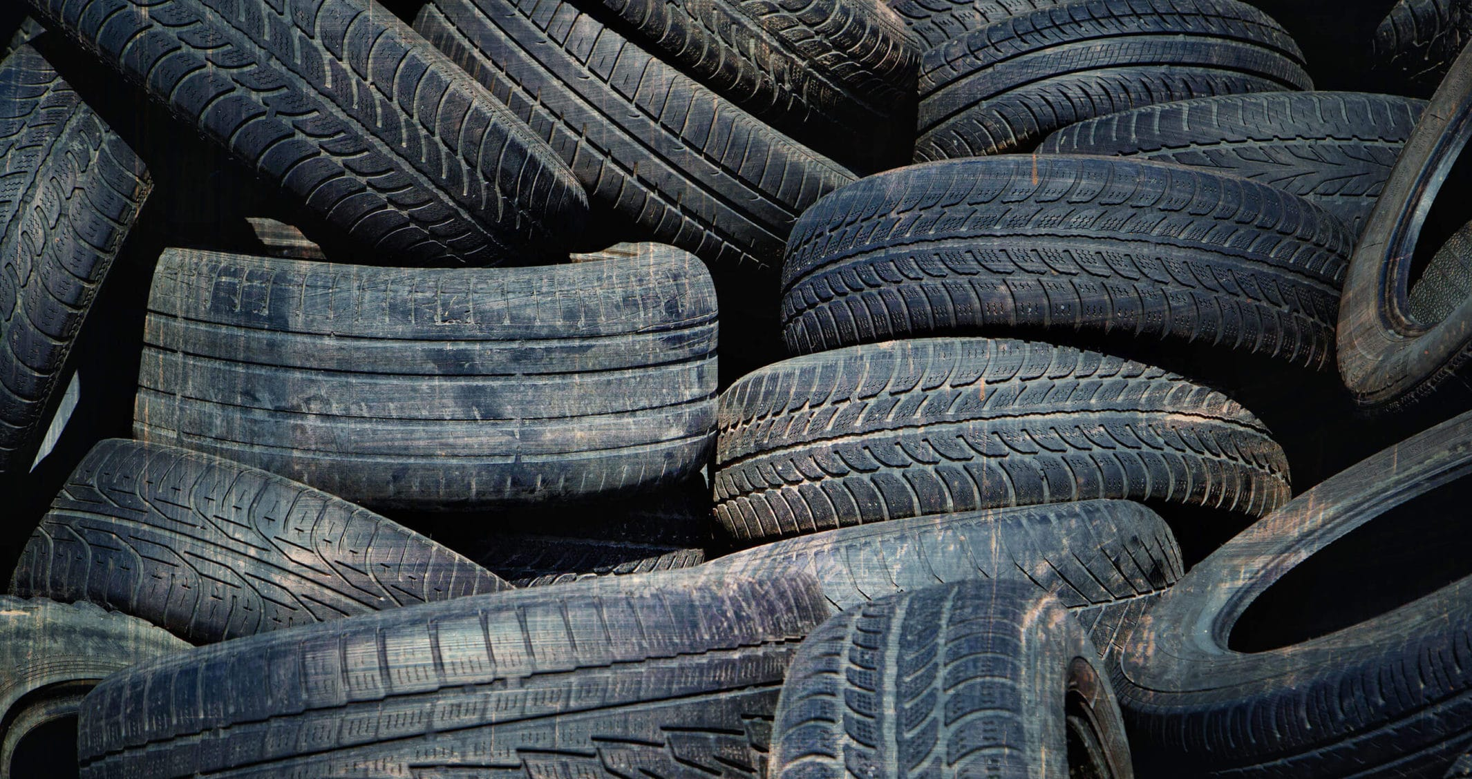 tyre sector plan